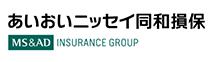 取扱保険会社