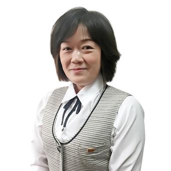 松本 由美子