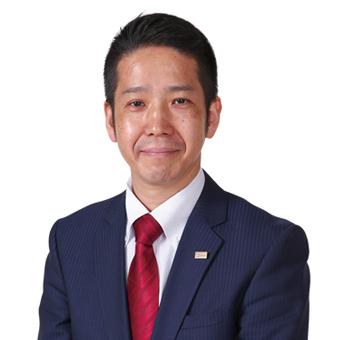 柴田 淳二